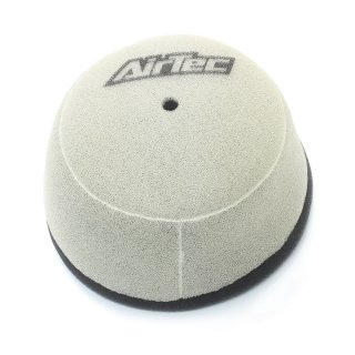 AIRTEC エアフィルター DRZ400/S/E/SM 00-09,RMX250S 96-98 用