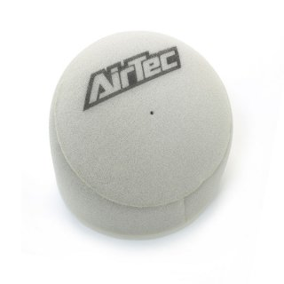 AIRTEC エアフィルター RMX250S/R (JPN) 92-95用