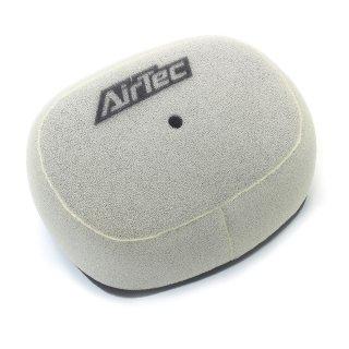 AIRTEC エアフィルター DRZ250 01-07,DR250R/Djebel250XC 95-00用