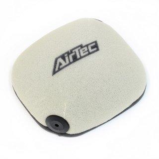 AIRTEC エアフィルター TC85 18用