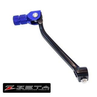 ZETA 鍛造シフトレバー YZ85用