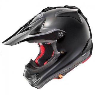 【現金特価】ARAI Vクロス4 ヘルメット ブラック