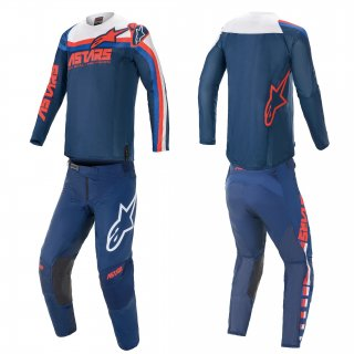 ALPINESTARS '21 TECHSTAR