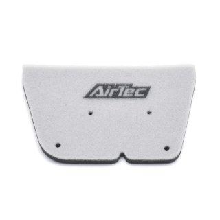 AIRTEC エアフィルター KLX230/R 19-20用