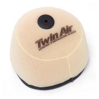 TWINAIR パワーフィルター  YZ/X,YZ450F,WRF...他 用
