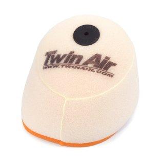 TWINAIR パワーフィルター CR125/250R