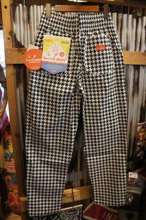 Cookman Chef Pants (「Big Cidori」)