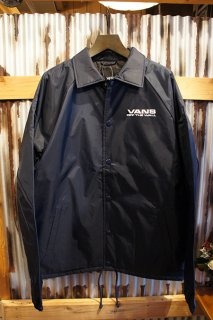 VANS TORREY MTE JACKET (DRESS BLUES)
