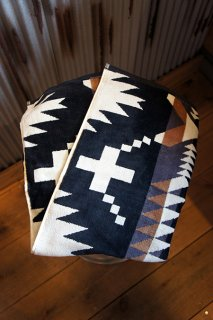 PENDLETON Iconic Jacquard Towels Hand XB219 (Spider Rock)
