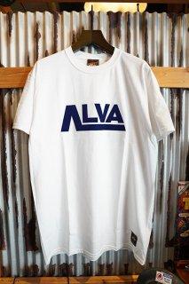 ALVA SKATES TONY ALVA