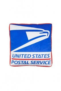 USPS CUSHION (POSTAL SERVICE)