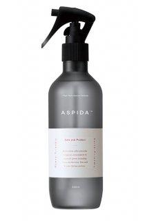 ASPIDA アスピダ除菌洗浄スプレー トリガーボトル 300ml
