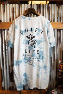 THE QUIET LIFE Shop PREMIUM T (TIE)