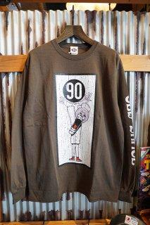 90 The Original