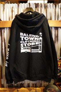 BALENO TOWN CLOTHING STORE ORIGINAL