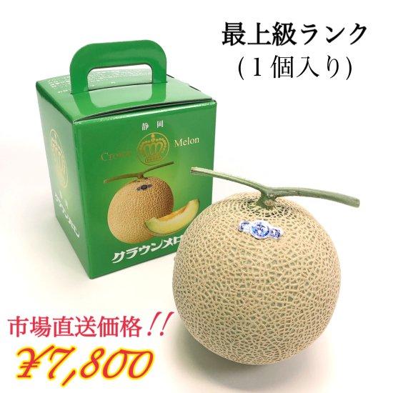 高級 マスク 最 1万円の最高級マスクAirinum(エリナム)が花粉・汚染物質対策に良いかも