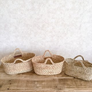 Marche basket マルシェバスケット 小