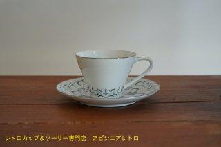 ノリタケ persia