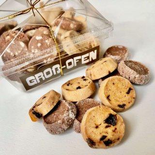 クッキー(箱入り)