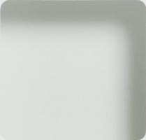 IS2CLAR 防虫フィルム 幅1270�×m切売