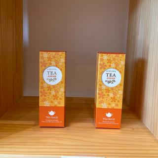 【GRACE紅茶 】アッサム・ティーバッグ2g×4個 【インド製】
