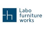 Labo furniture works online store