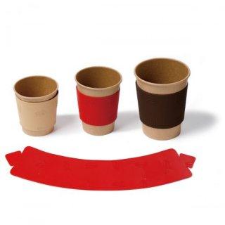 Vibram CUP SLEEVE