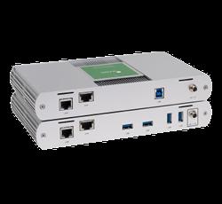 USB 3-2-1 Raven 3104