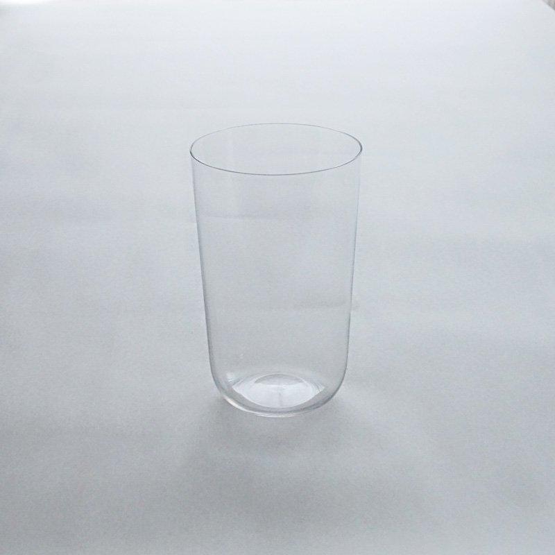 木村硝子店 sansa223 グラス