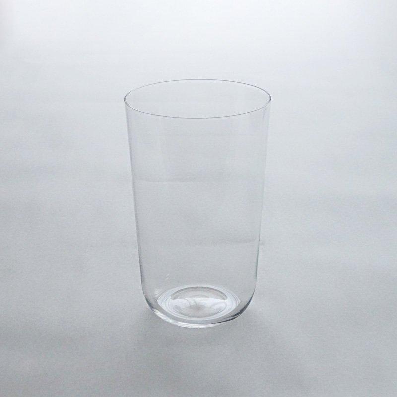 木村硝子店 sasa371 グラス