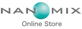 敏感肌・乾燥肌 専門のインナー通販 ナノミックス通販サイト - NANOMIX