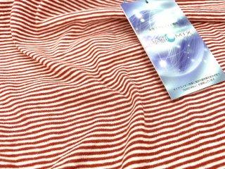 日本製 ナノミックス生地 天竺 綿混 ポリエステル はば160cm | 日本アトピー協会推薦品 手作りマスク 薄手  UVカット吸水速乾 消臭抗菌 [オーダーカット生地 10cm単位]