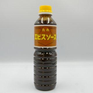 たれソース[500ml]