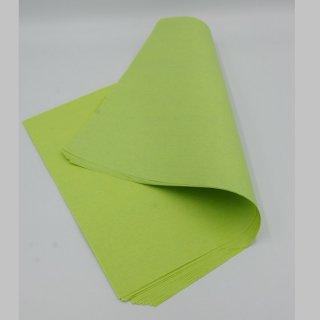 包装紙(380×265�) 1000枚