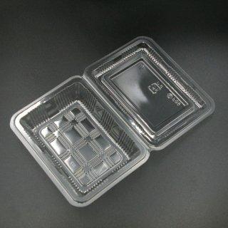 フードパック小(150×85×14)100枚