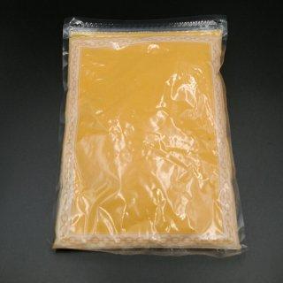 フレーバー[塩 1�] ※取り寄せ商品