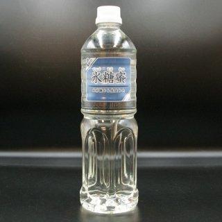 馬印氷糖蜜[1L]