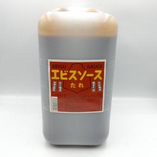 たれソース[10Lポリケース]