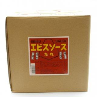 たれソース[10LBOX]