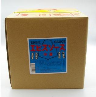 中濃ソース[10LBOX]