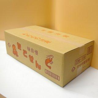 たこせんべい1ケース(20枚×10袋)