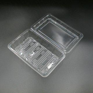 フードパック大深(190×126×31�)100枚