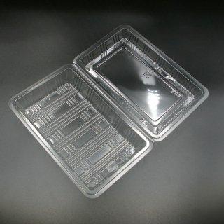 フードパック特1深(219×138×30�) 100枚