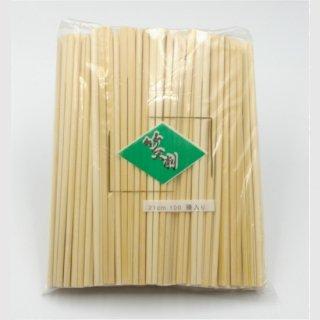竹箸[100膳]