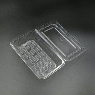 フードパック中深(168×100×31)100枚