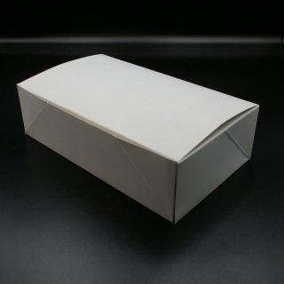 たい焼きケース[10匹用(白)]100枚