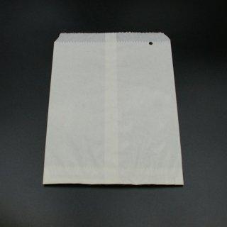 ニューホワイトパック紐付[No.2(185×248�)]500枚