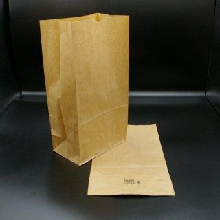 角底無地袋[No.6(150×90×280�)]100枚
