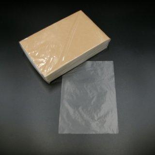 ナイロンヘギ(ポリエチレン)小(195×133�) 2000枚