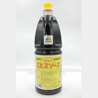 串カツソース(甘口)[1.8L]